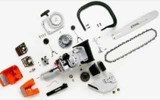 Как выбрать хорошую электрическую цепную пилу: конструкции пил, принцип работы, правила выбора