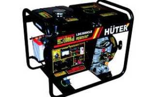 Дизельные генераторы для дома и их характеристики: средние цены на электрогенераторы, принцип их работы