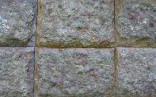 Формы для искусственного камня: существующие виды, плюсы и минусы, технология изготовления