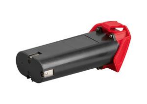 Аккумуляторная батарея для ножниц
