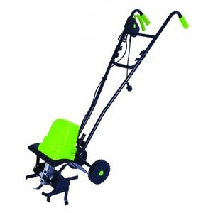 Культиватор Crosser CR-EK1000 - это электрическое оборудование для сада и огорода.