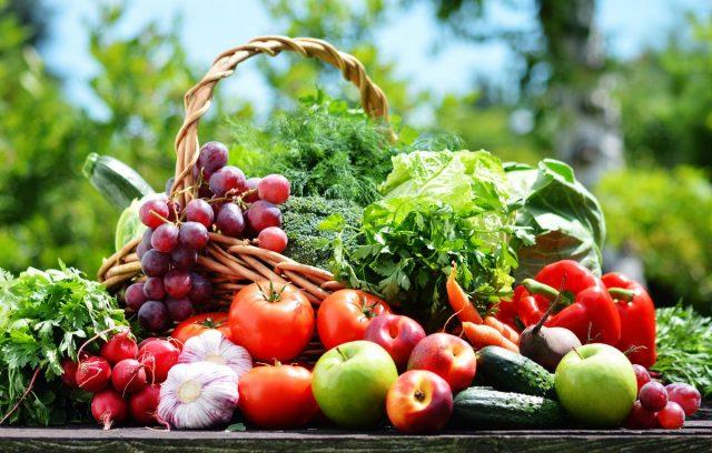 Лунный календарь садовых и огородных работ на 2020 год