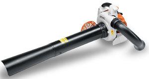 Бензиновый пылесос Stihl SH 56
