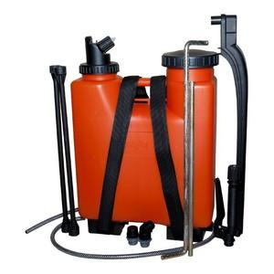 Бензиновая модель опрыскивателя