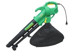 Садовый электрический пылесос Vitals QT6234