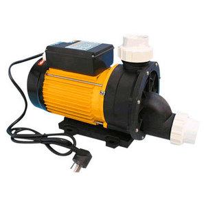Насос Water Pump
